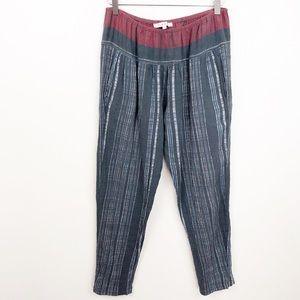 XIRENA l Pascal Antibes Stripe Pants